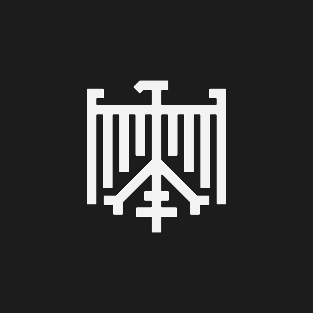 duNord-Logos-Black-06.jpg