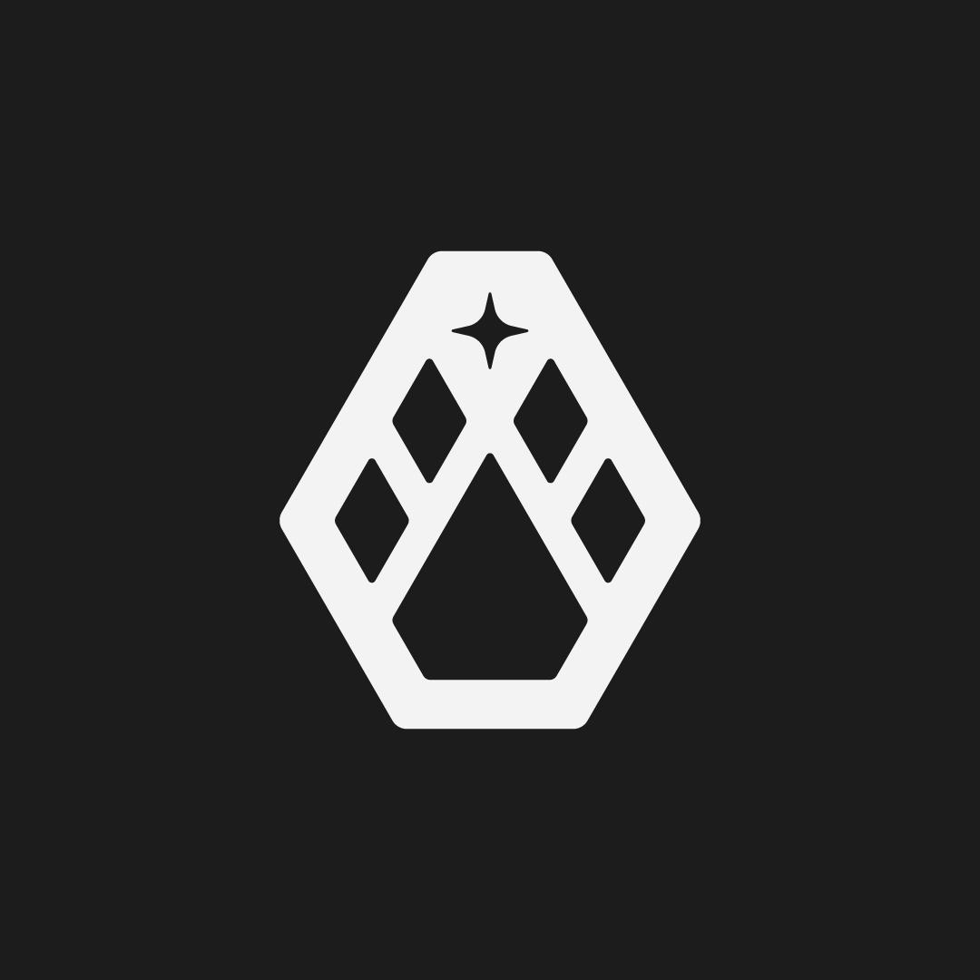 duNord-Logos-Black-08.jpg