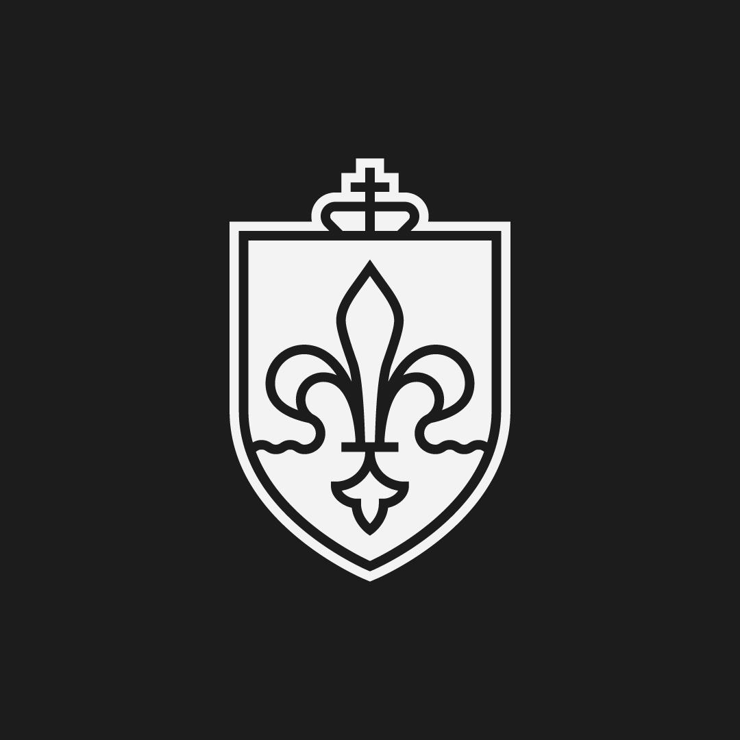 duNord-Logos-Black-10.jpg