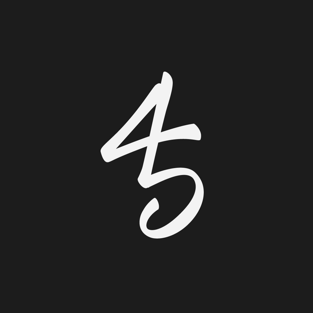 duNord-Logos-Black-11.jpg