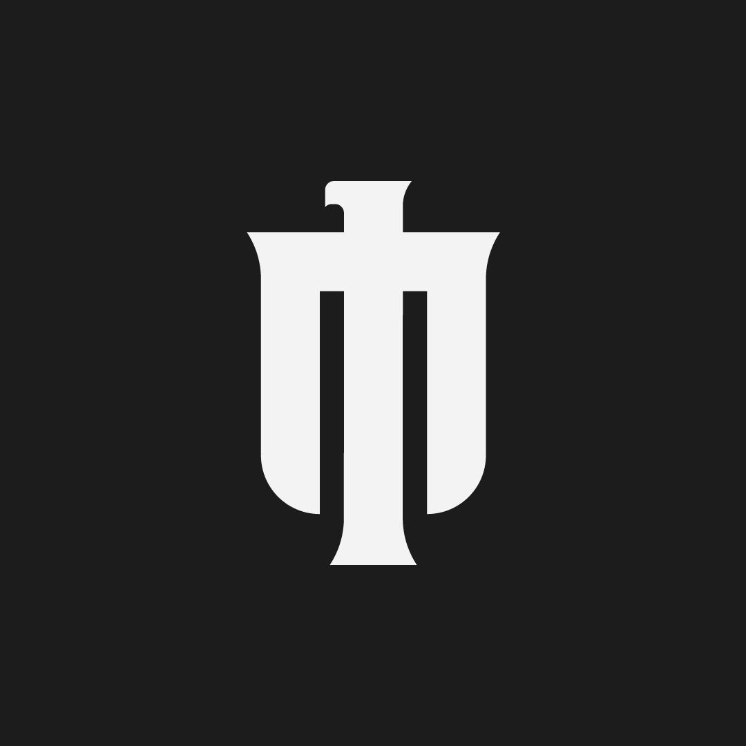 duNord-Logos-Black-12.jpg