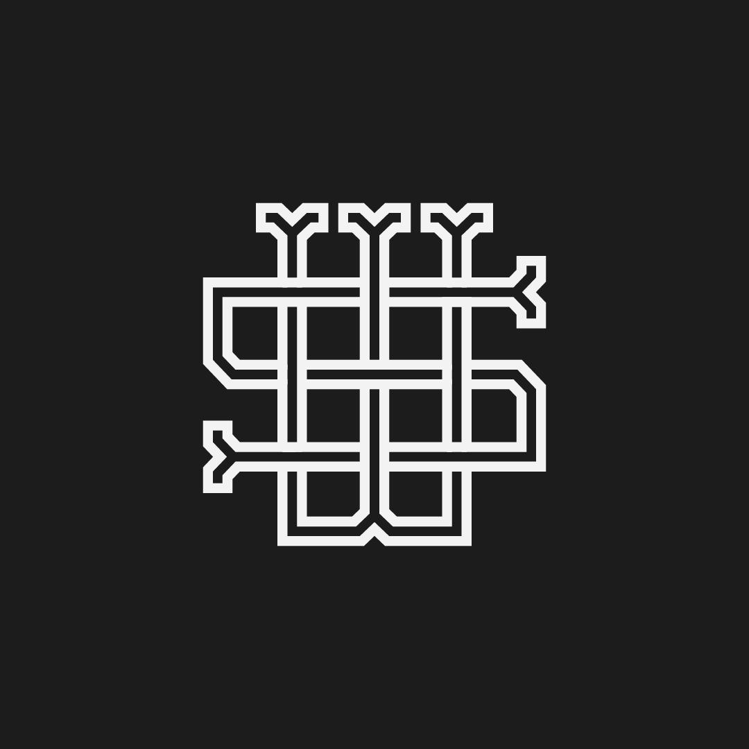 duNord-Logos-Black-14.jpg