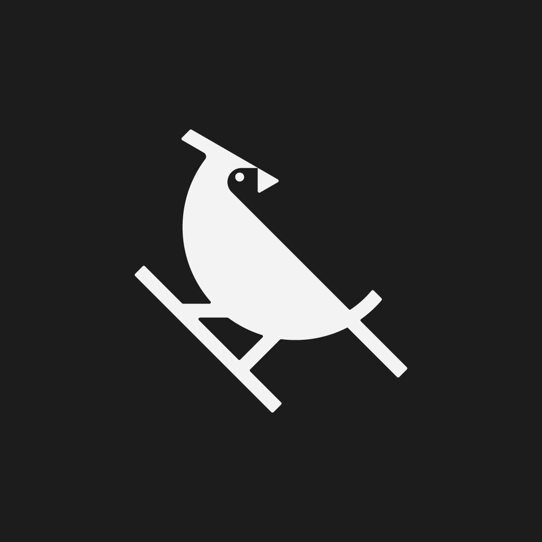 duNord-Logos-Black-13.jpg