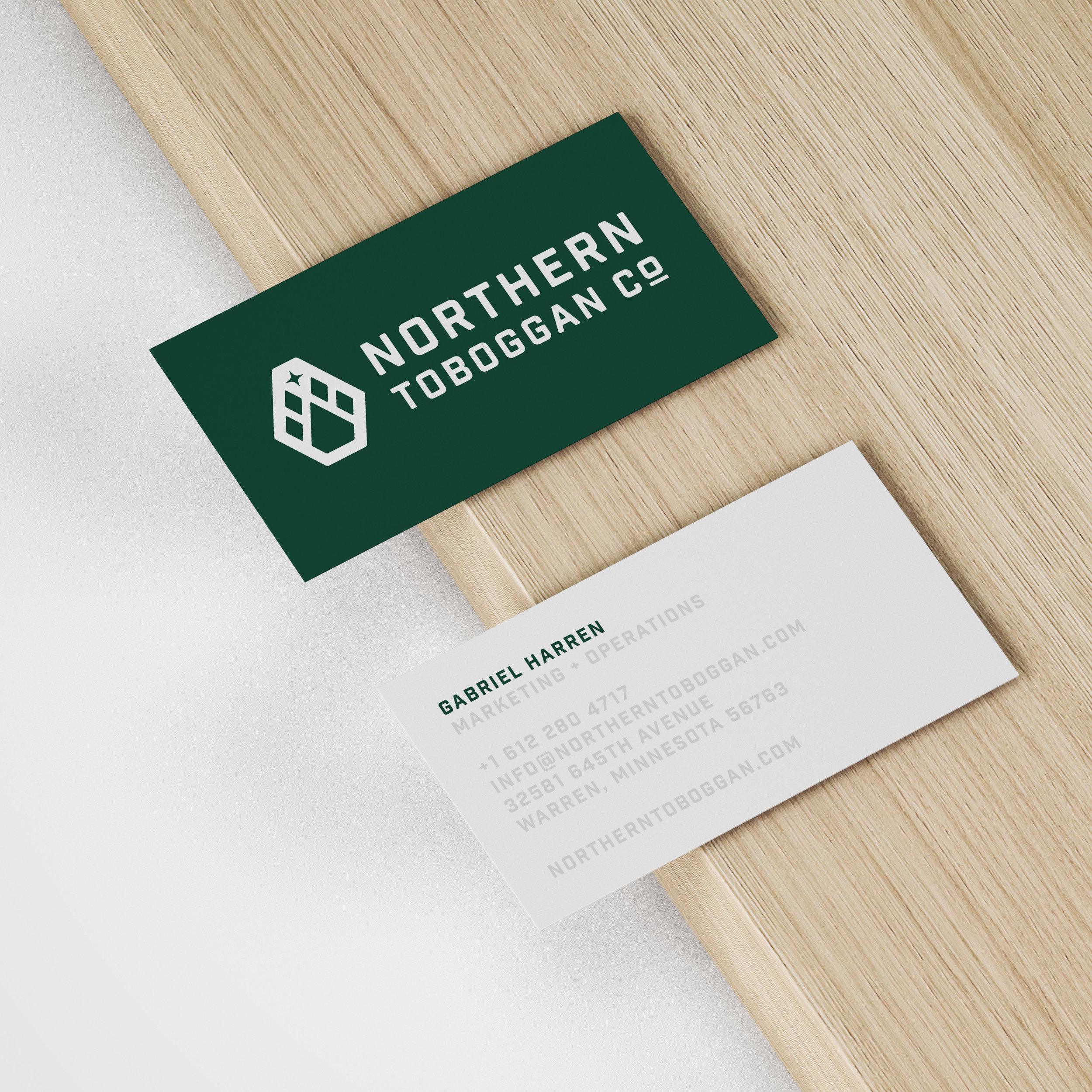duNord-NTCo-BusinessCards-3.jpg