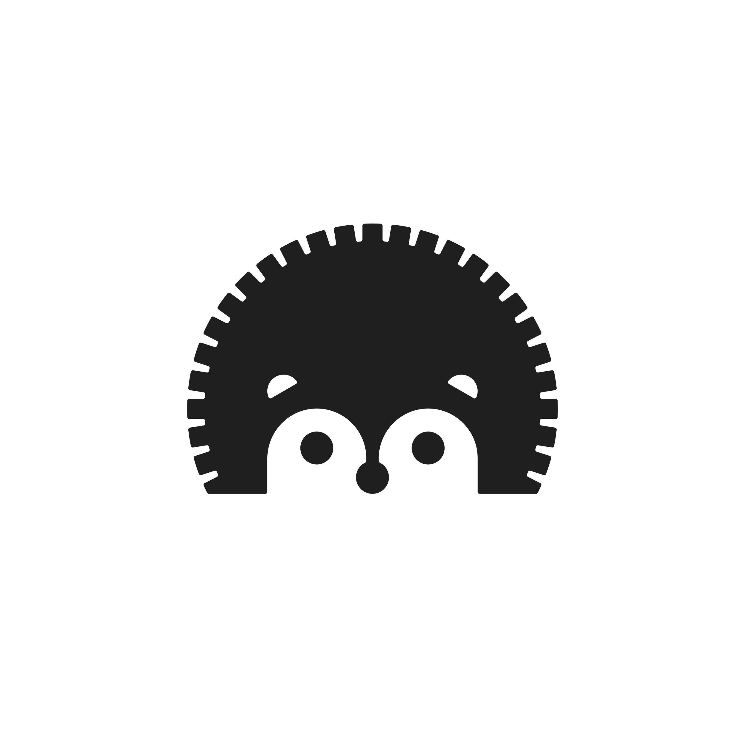 duNord-Logo-Hedgehog.jpg