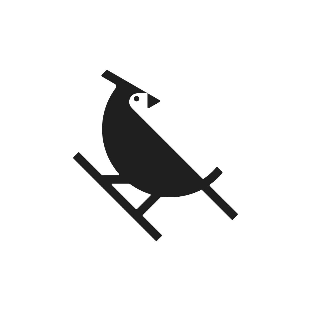 duNord-Logo-AskovFinlayson.jpg