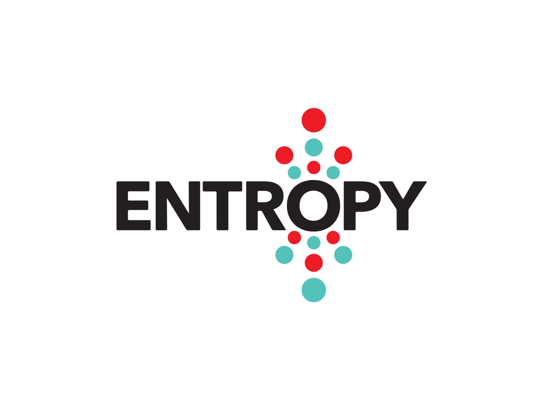 Entropy Software Logo -