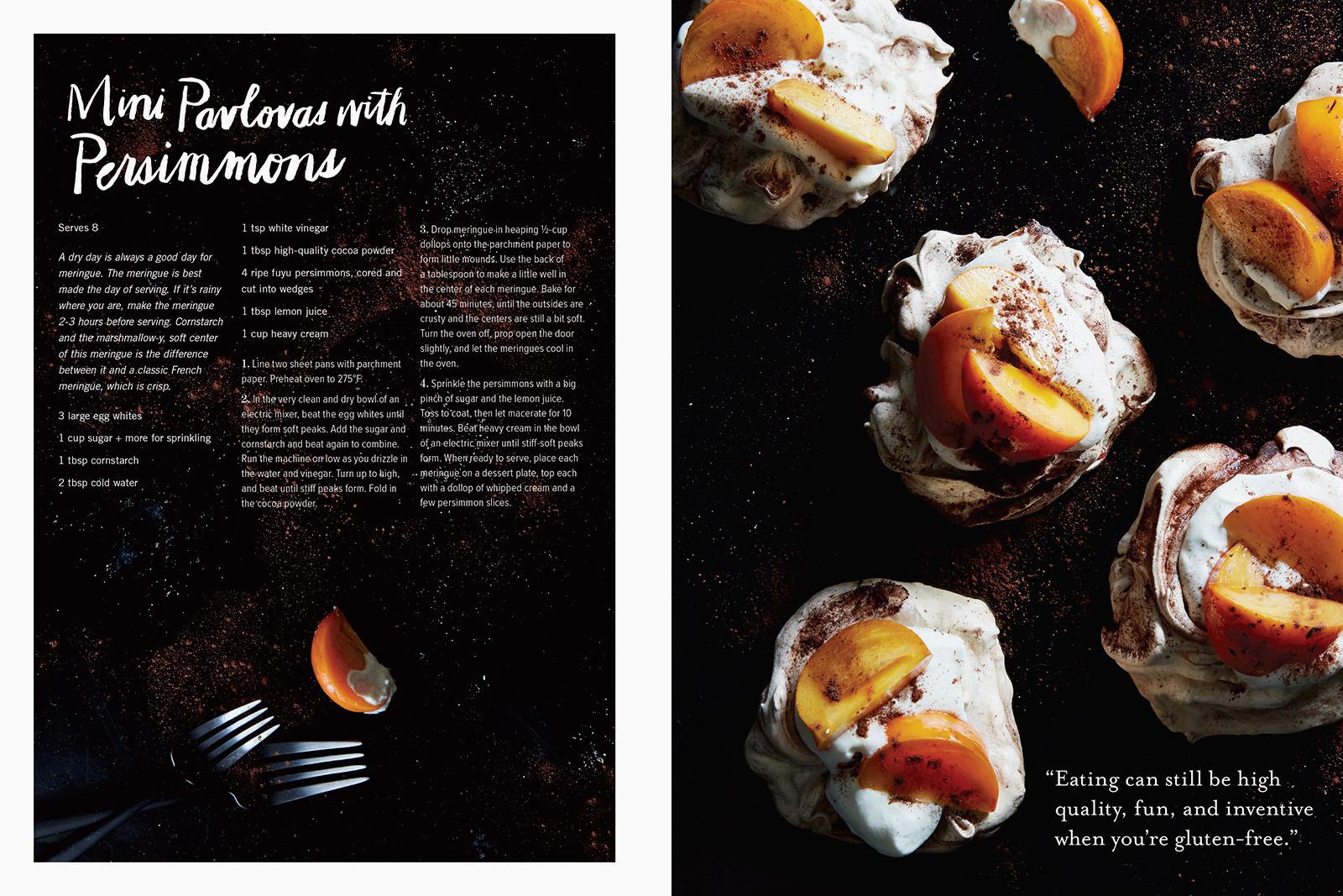 Issue21_Food_WAJ-7.jpg
