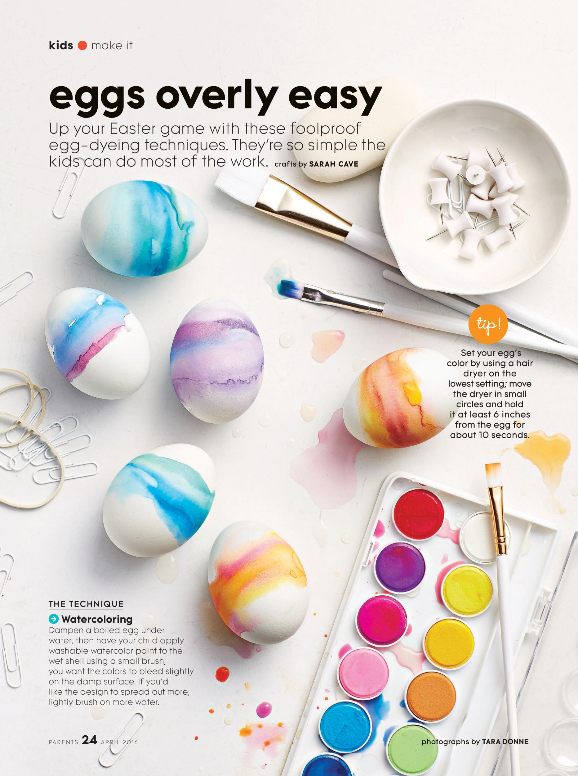 easter-egg-dying-1