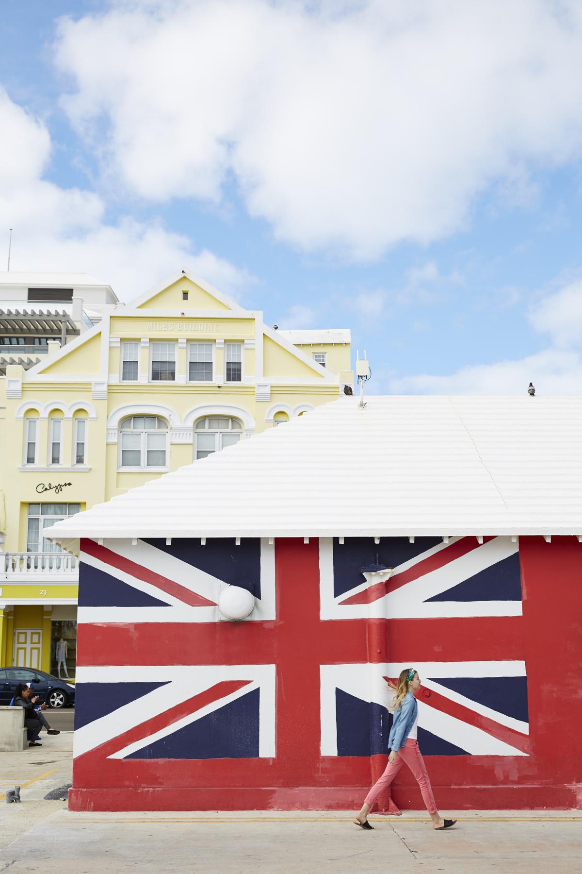 Bermuda_0394.jpg