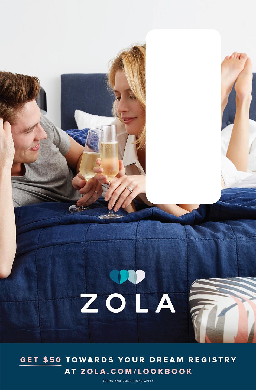 Zola_Lookbook9.jpg