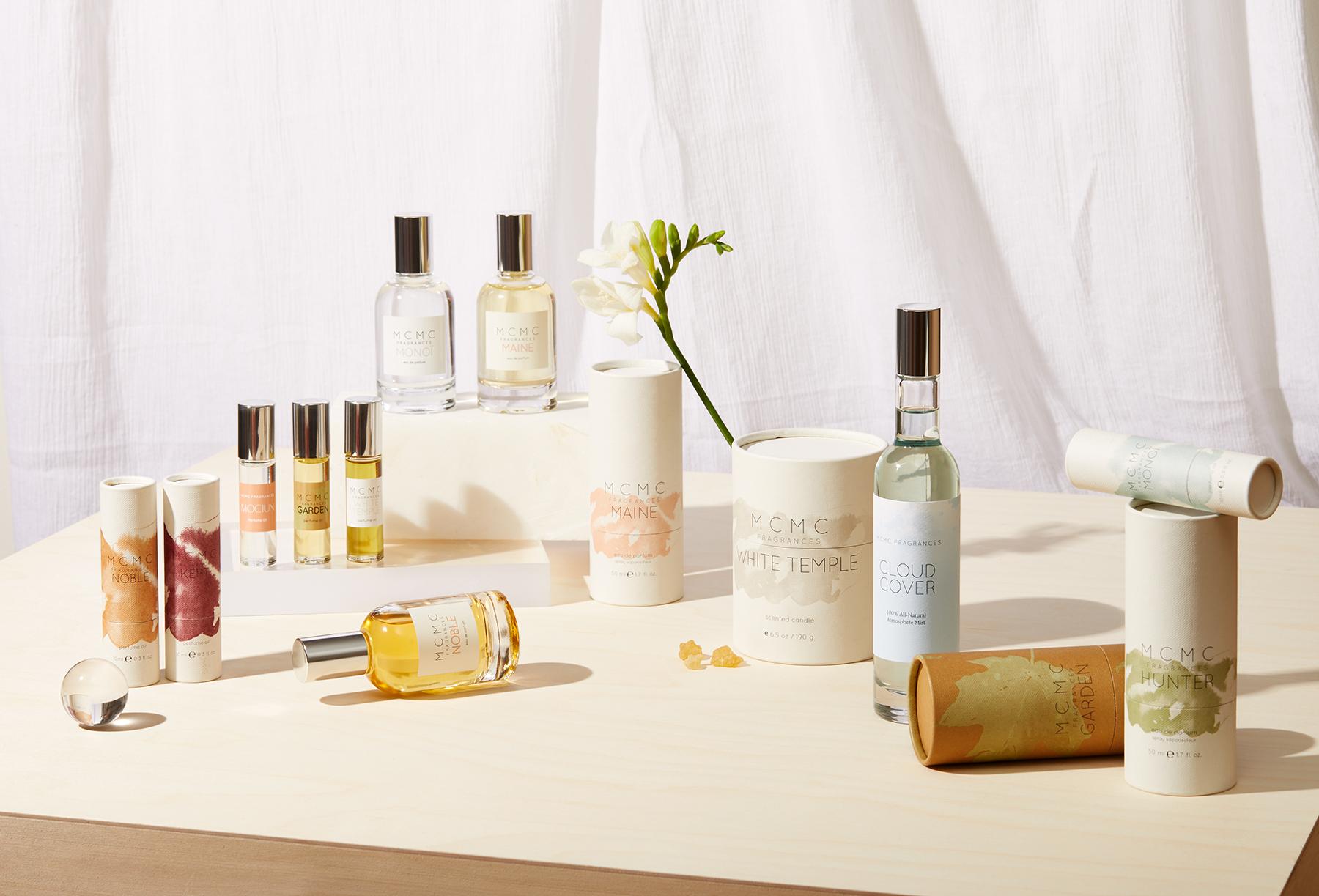 MCMC_fragrances.jpg