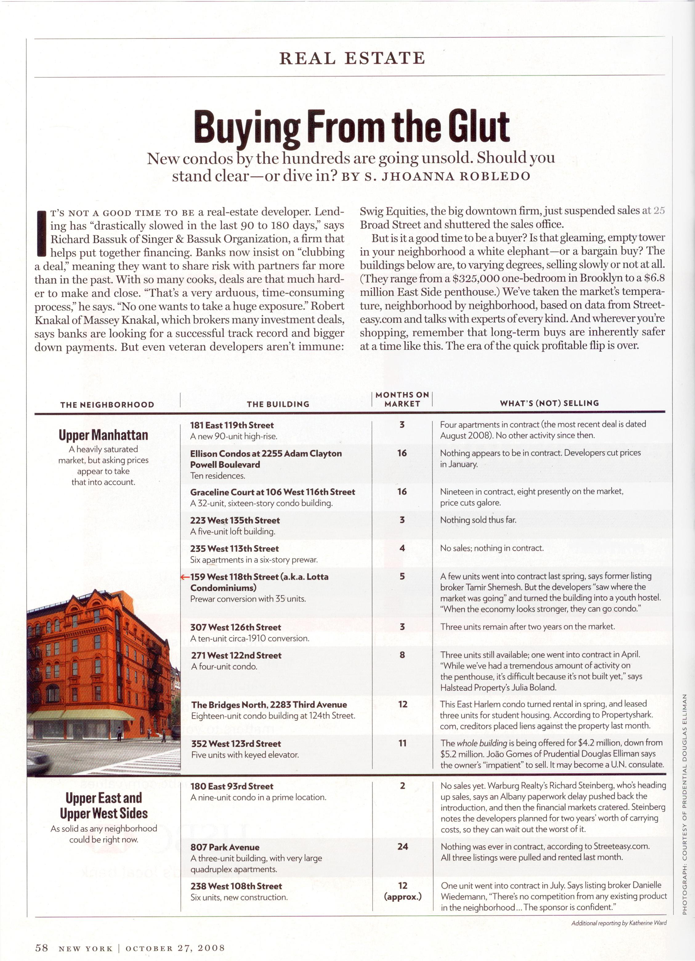 NY_mag_real_estate.jpg