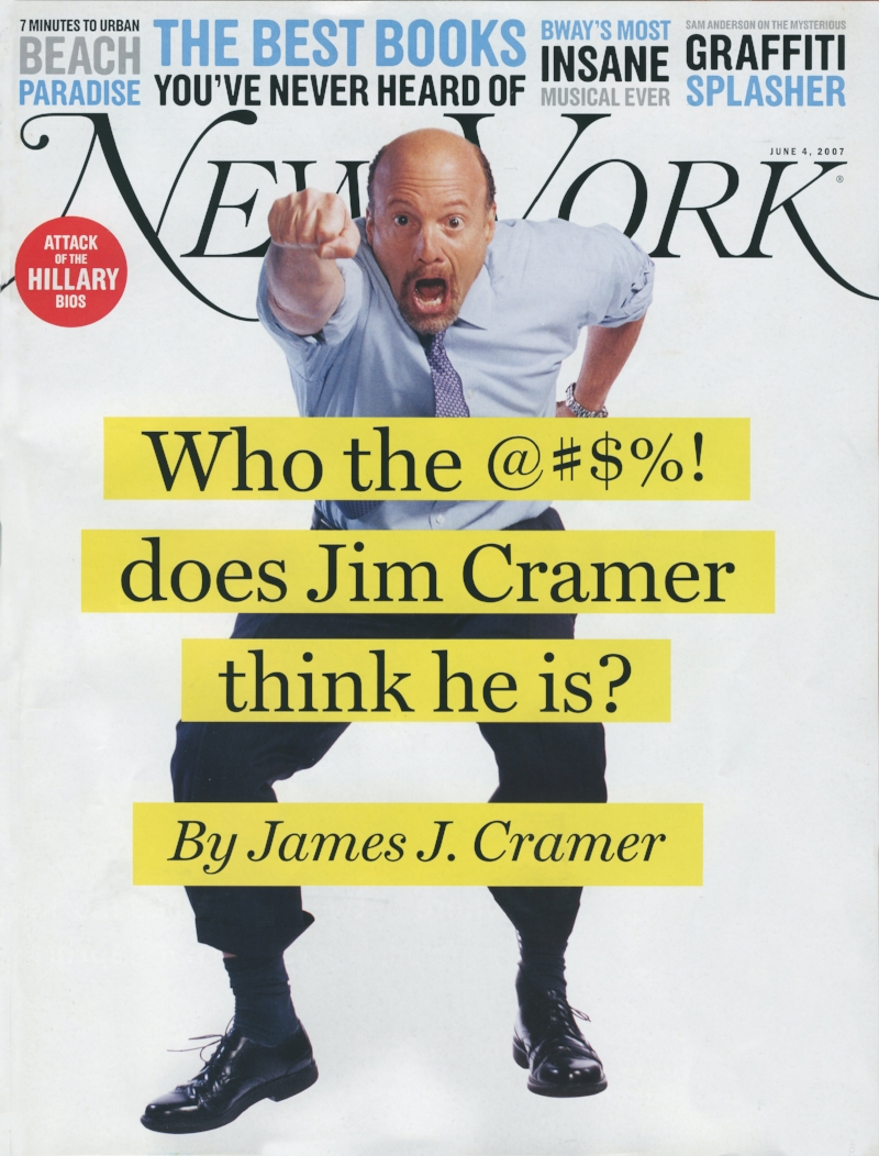 NY Magazine Cover_Serge.jpg