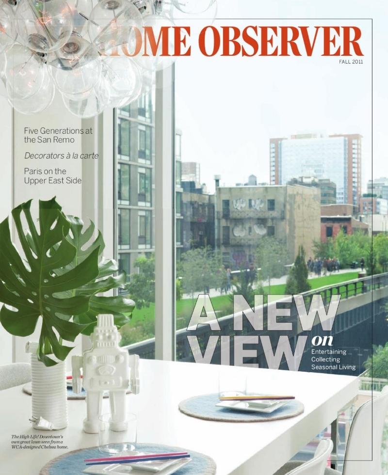 home observer.jpg