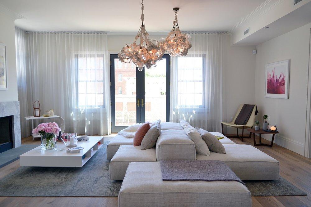 2014 Holiday House Hamptons