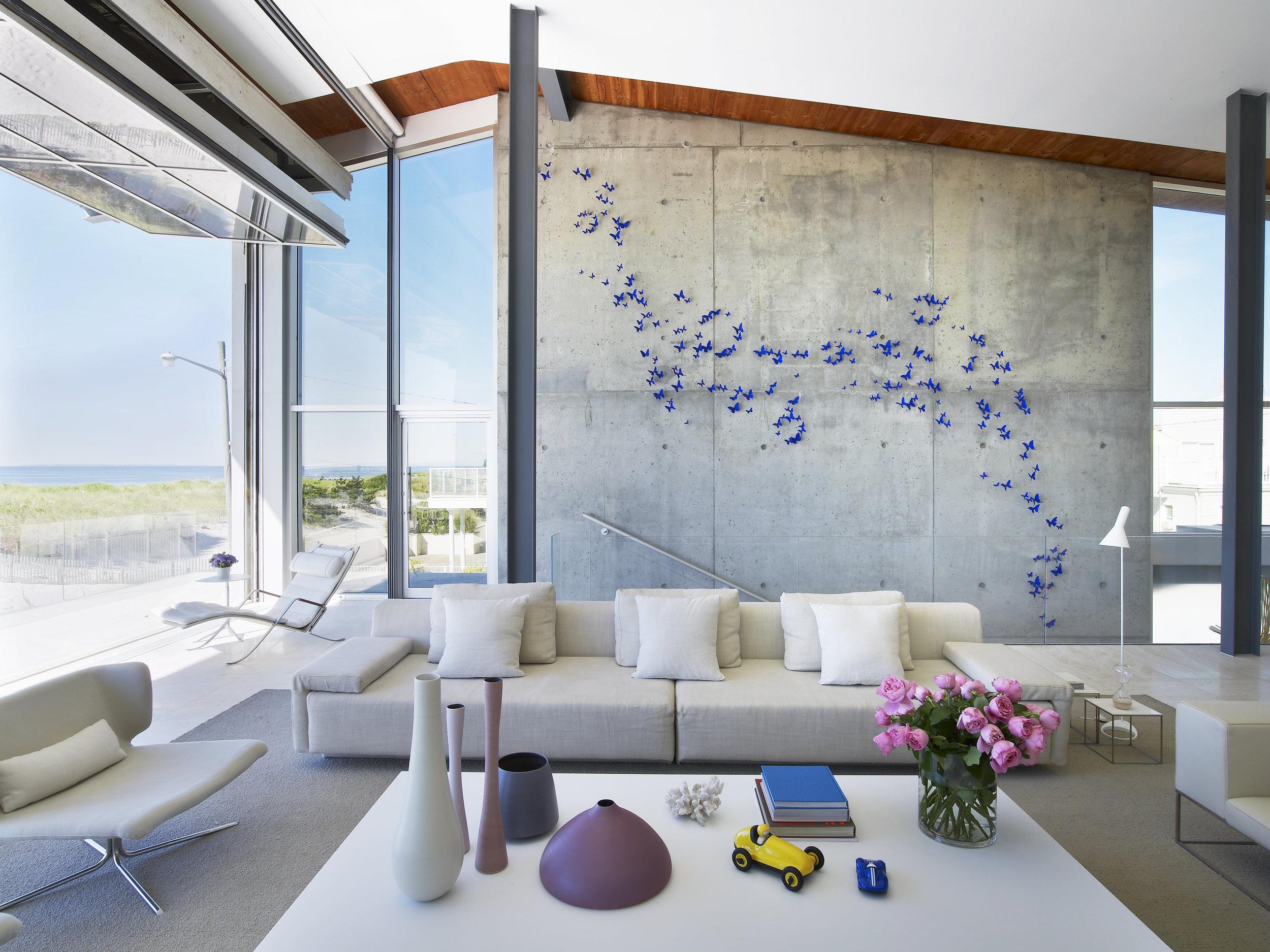 Zimberg Residence NY (24).jpg