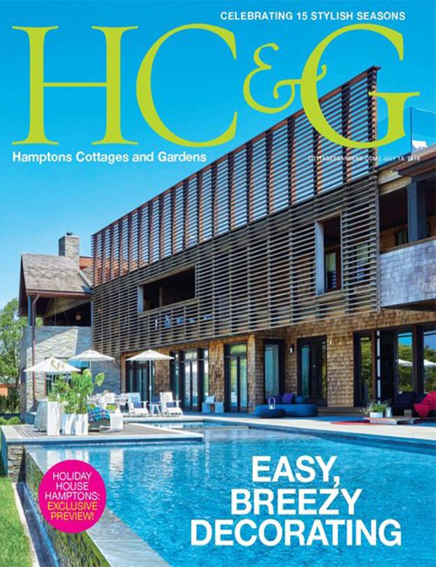 HC&G_coverrevised.jpg