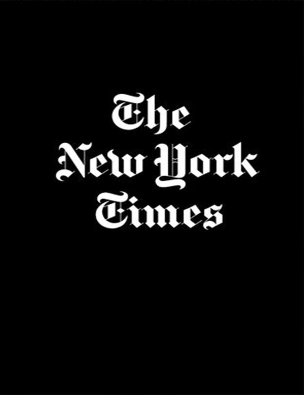 NYT-logo2revised.jpg