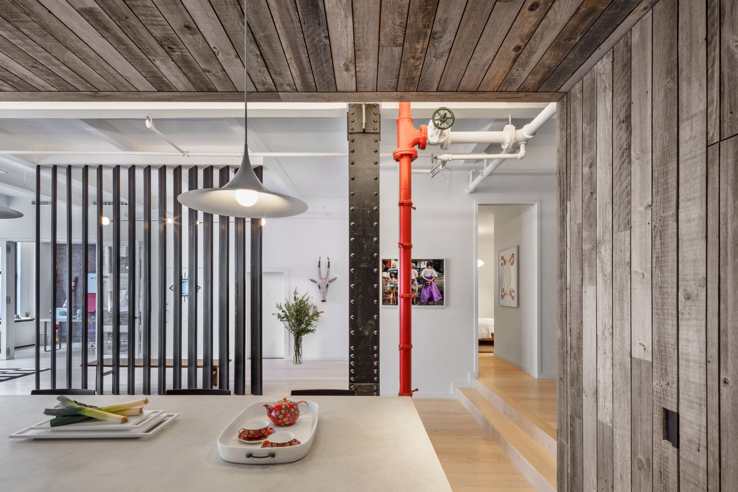 Gelhard Residence NYC 2018 (37).jpg