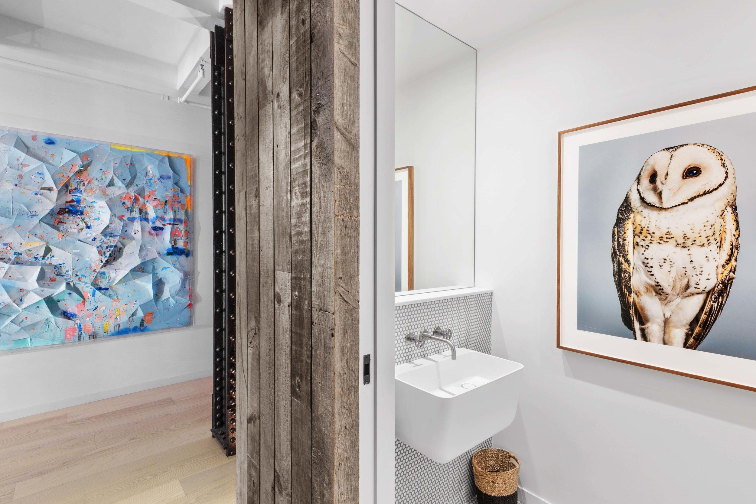 9 Gelhard Residence NYC 2018 (52).jpg