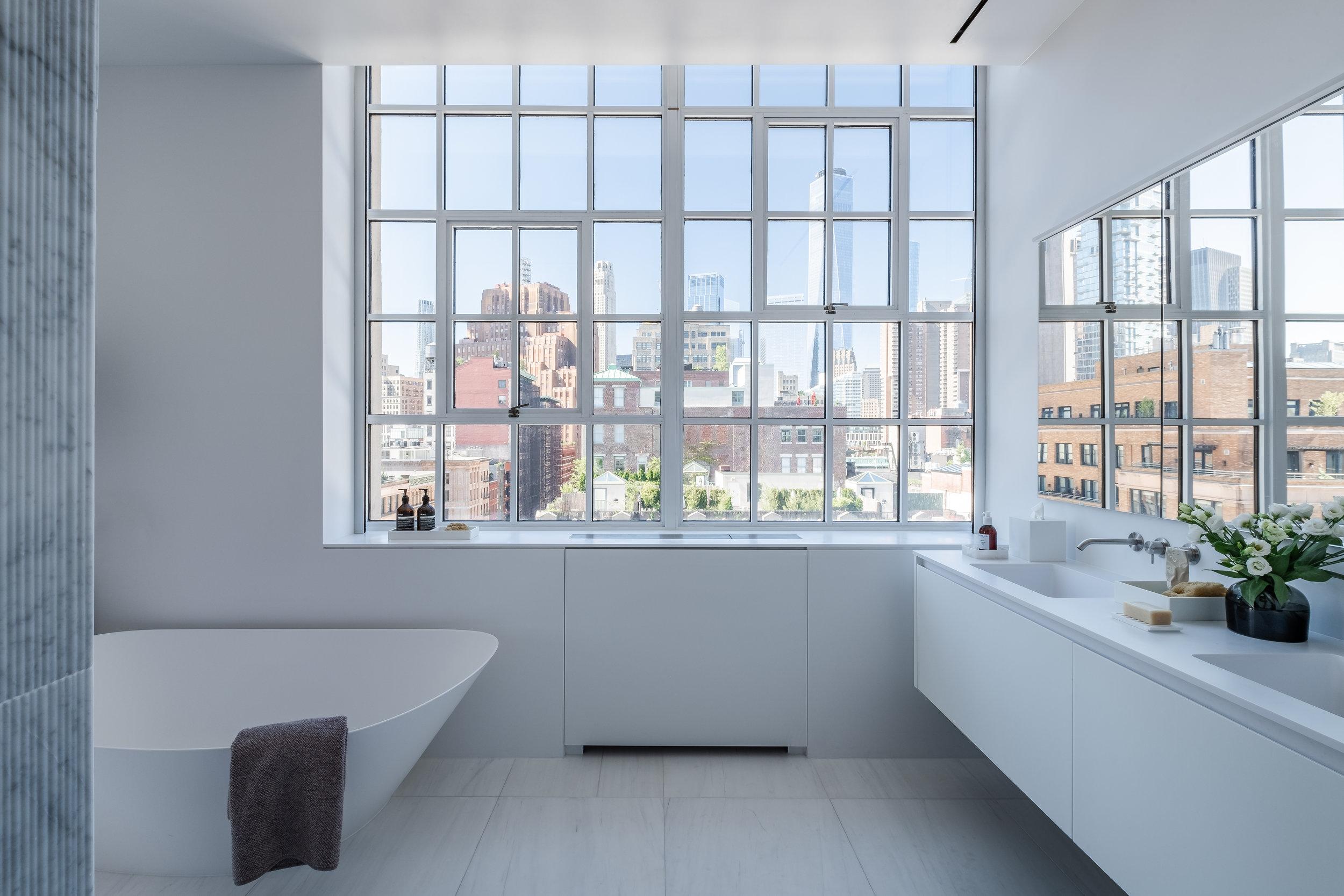 Tribeca Modern_1.jpg