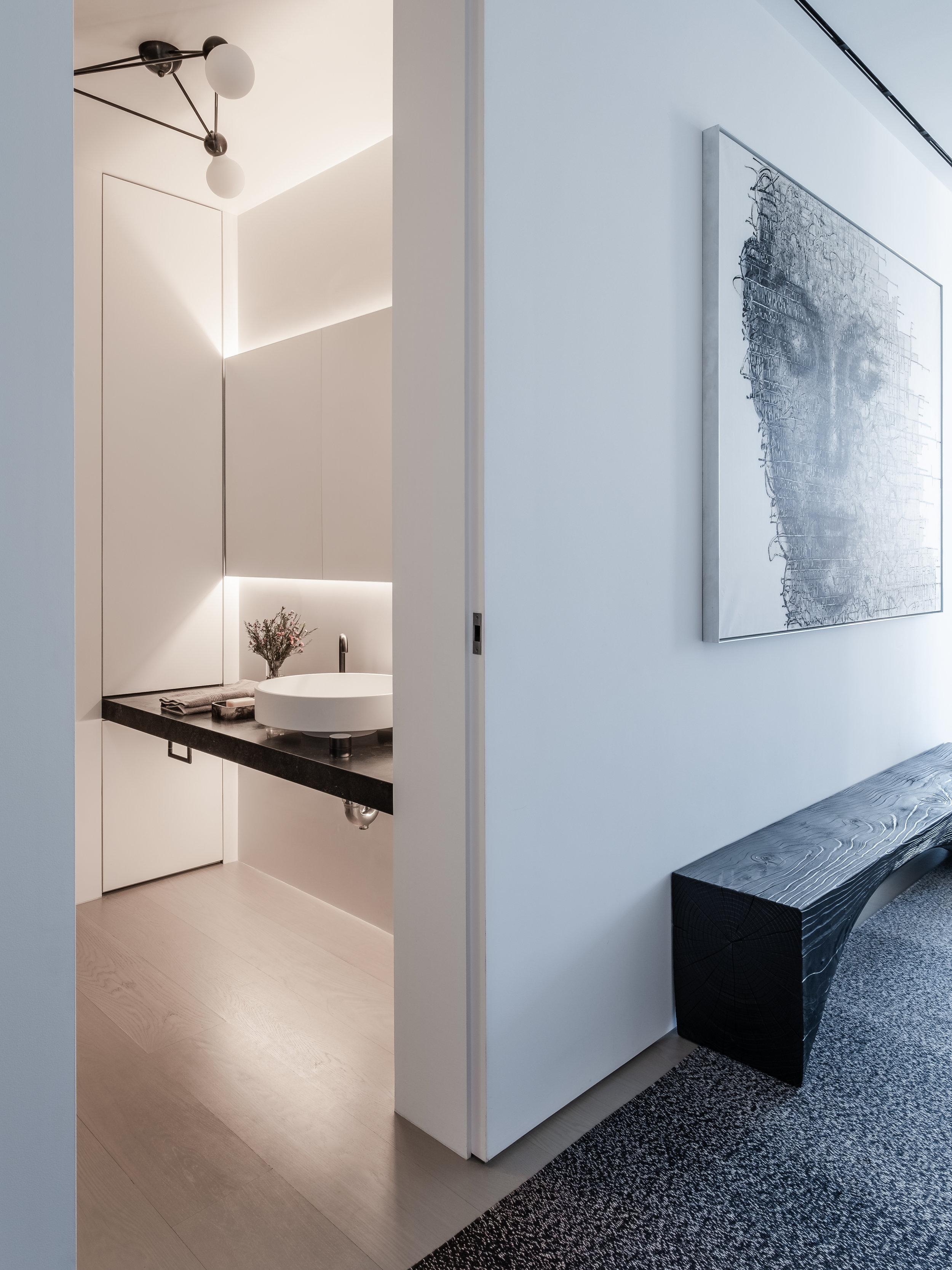 Tribeca Modern_3.jpg