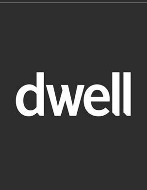 Dwell_icon.jpg