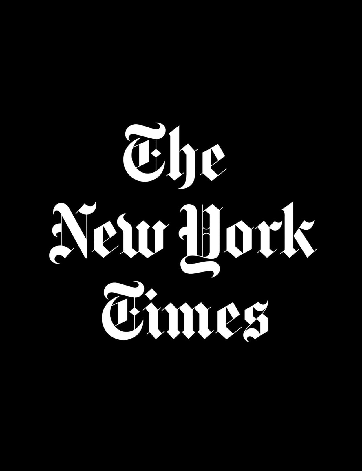New York Times_icon.jpg