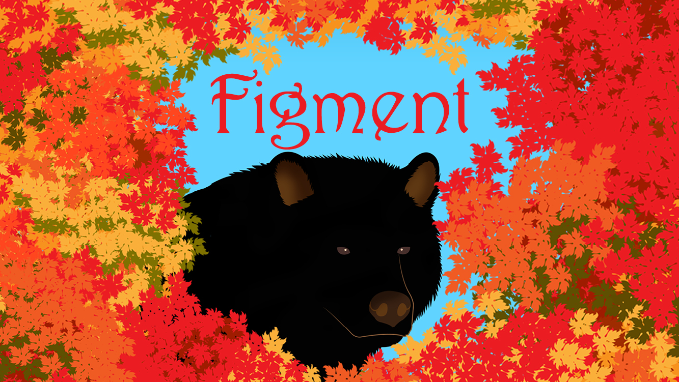 FigmentBanner