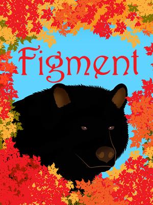Figment.jpg