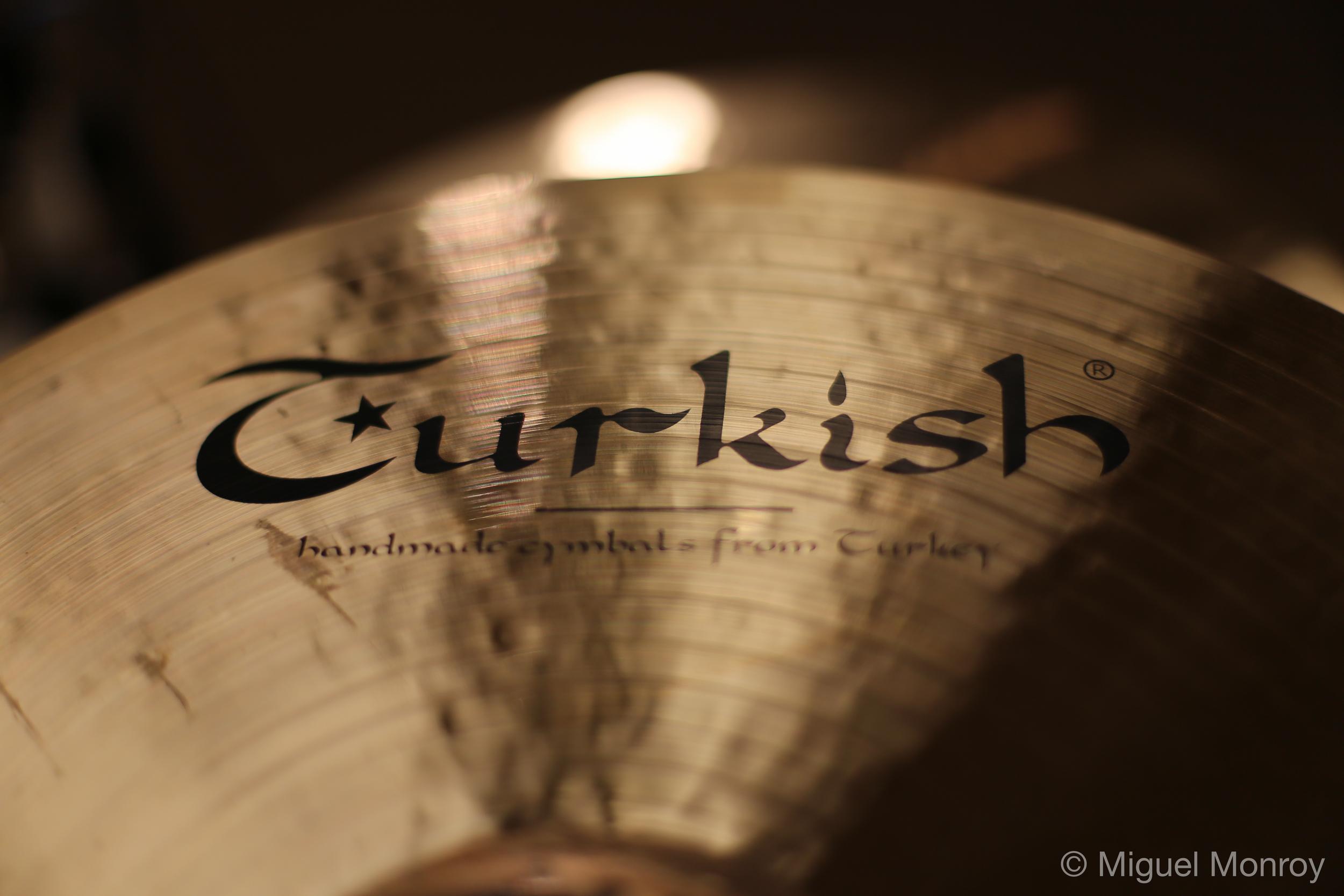 Turkish Cymbals - 1.jpg