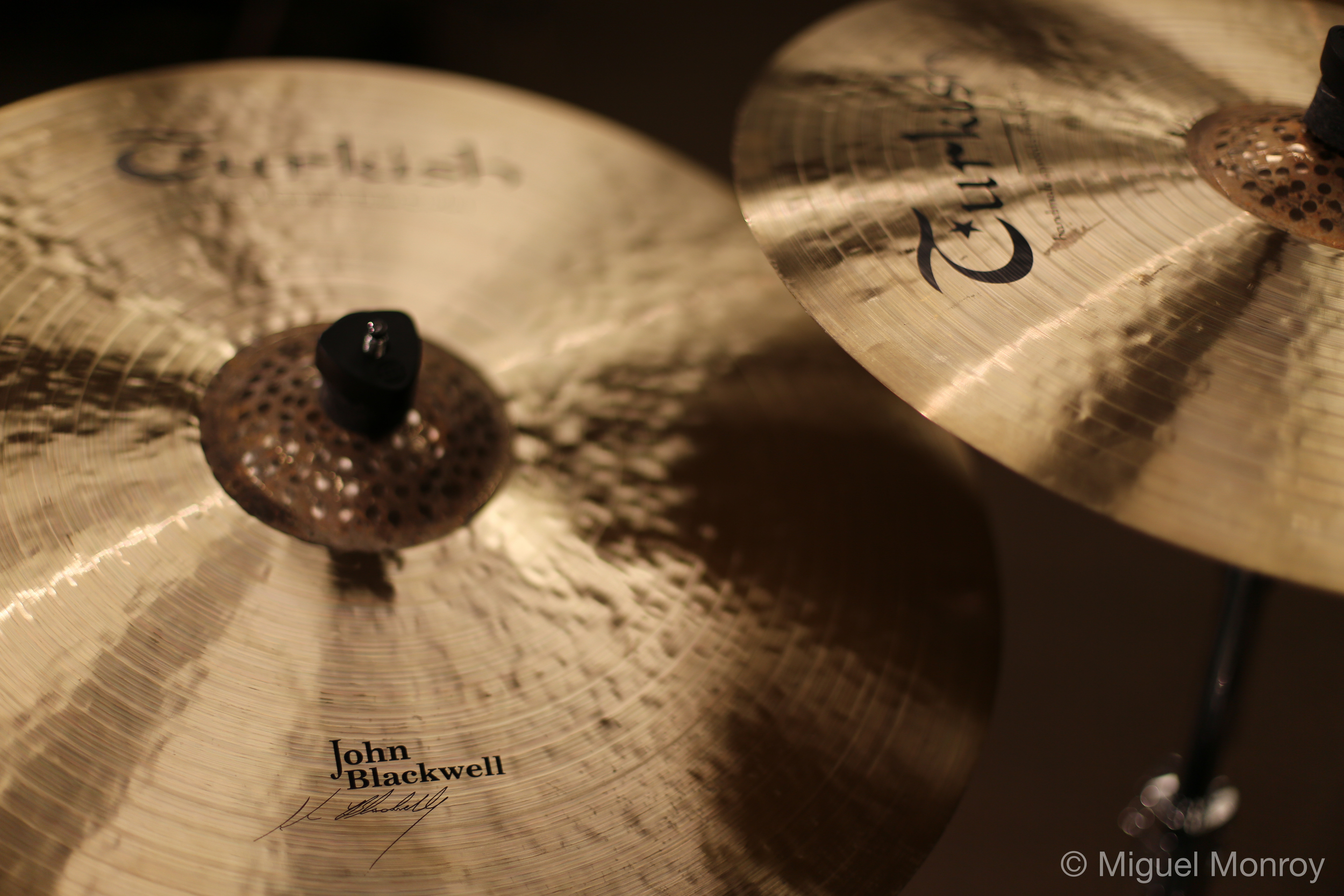 Turkish Cymbals - 2.jpg