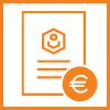 orange financial graphic.jpeg
