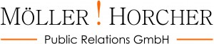MH-Logo-2010_RGB255-102-0_gross_Tina-21-300x62.jpg