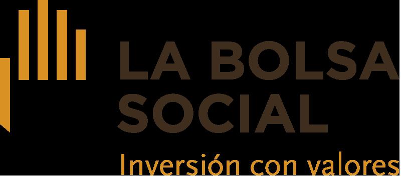 Fintech: La Bolsa Social
