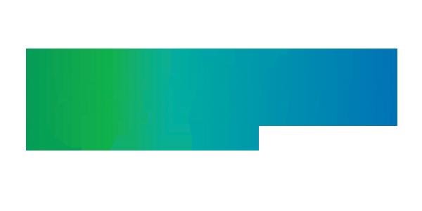 logo_fairtime_horizontal_600x300.png