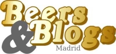 Agencia de eventos tuatú - Beers & Blogs