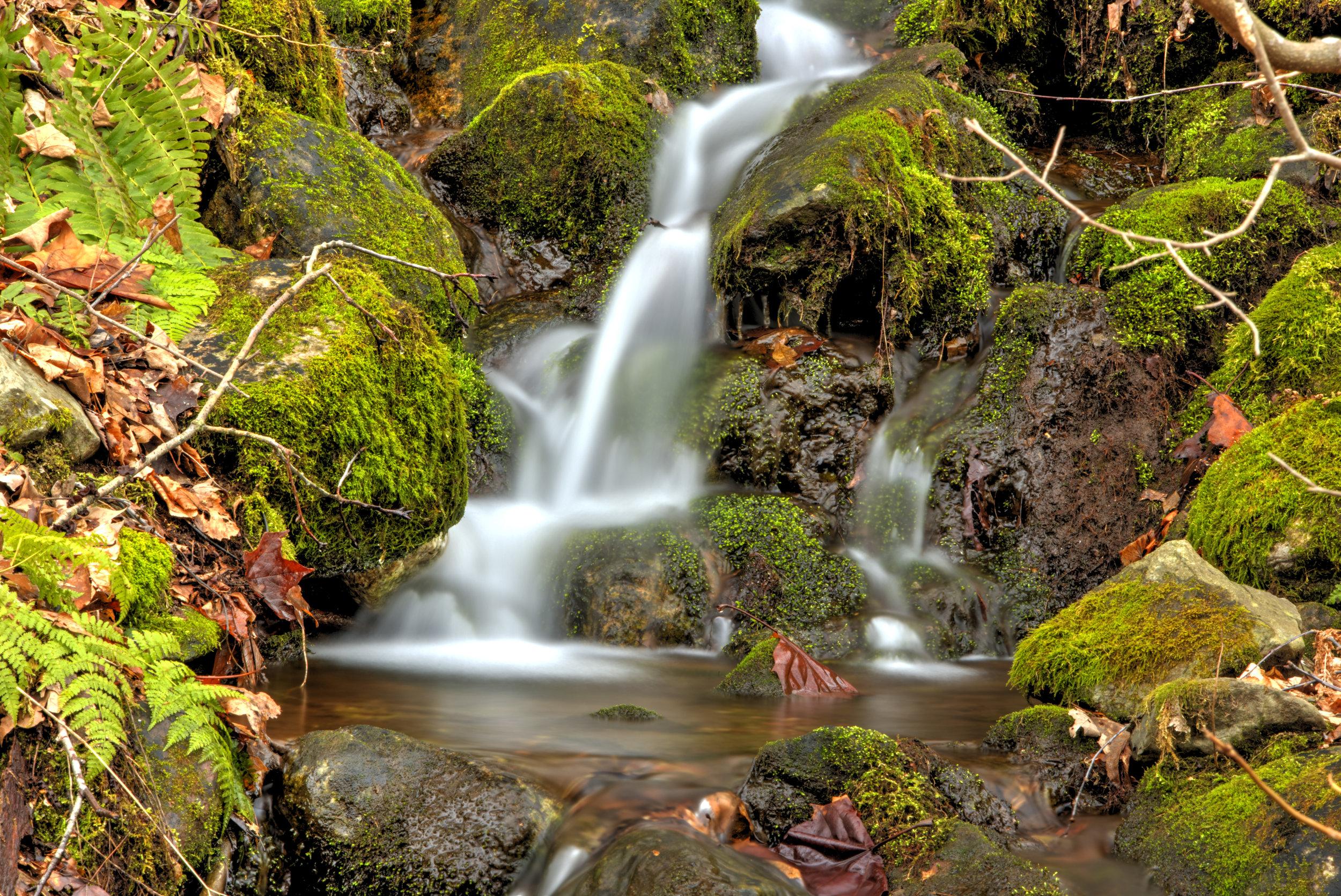 Small Falls.jpg