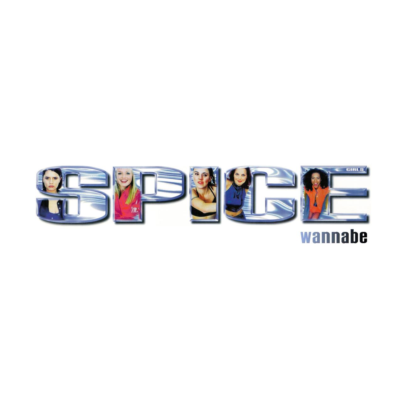 Spice Girls | Wannabe
