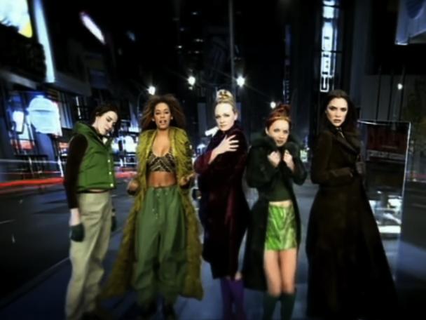 Spice Girls - 2 Become 1.jpg
