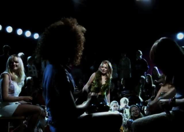 Spice Girls - Mama4.jpg