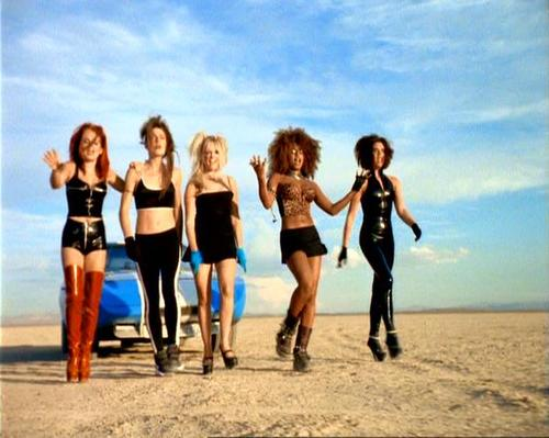 Spice Girls - Say You'll Be There6.jpg