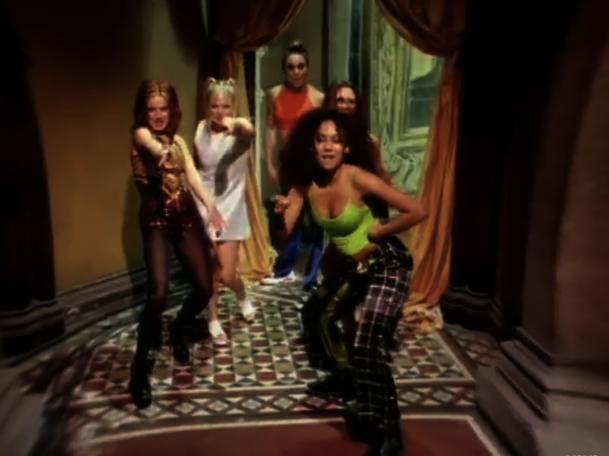 Spice Girls - Wannabe.jpg
