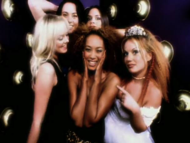Spice Girls - Who Do You Think You Are.jpg