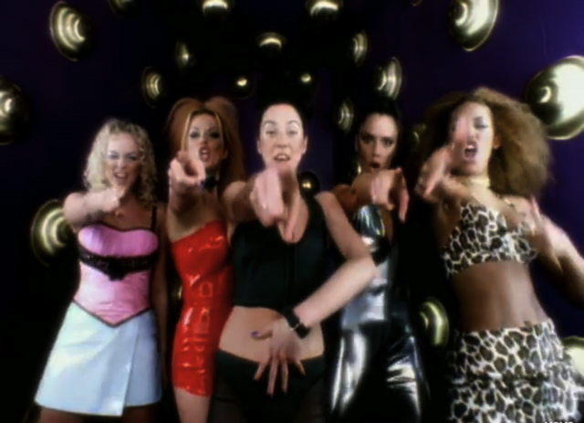Spice Girls - Who Do You Think You Are2.jpg