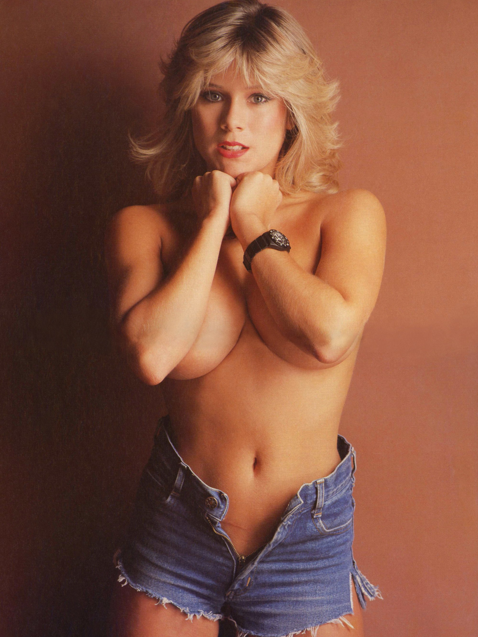 Samantha Fox | Denim Below.jpg