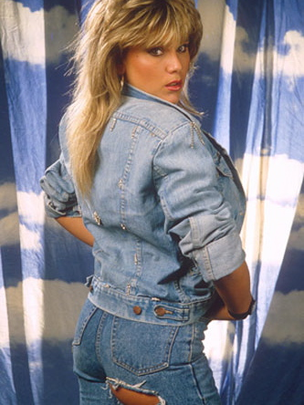 Samantha Fox | Double Denim.jpg