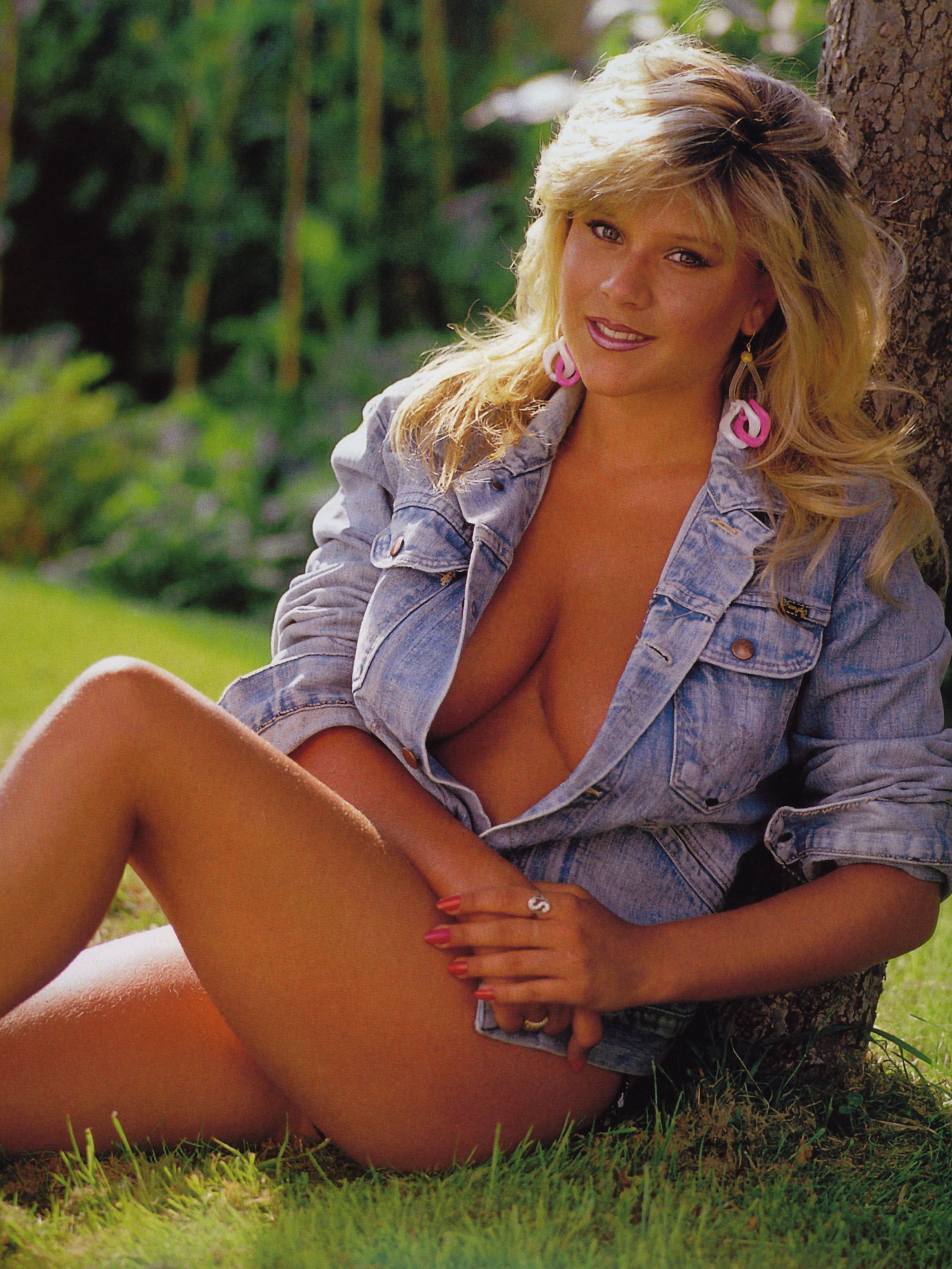 Samantha Fox | Denim Up Top.jpg