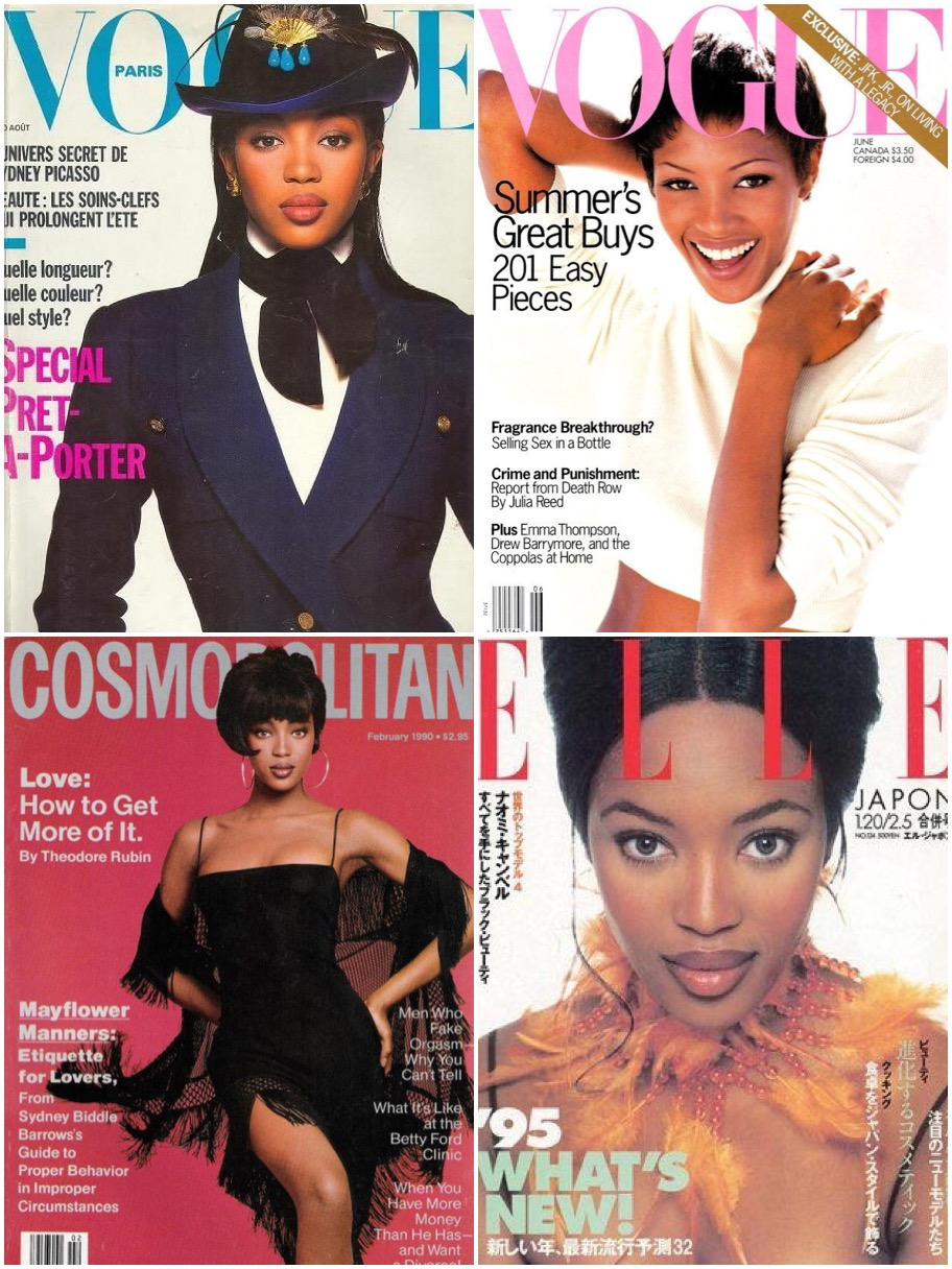 Naomi Campbell | Covers.JPG